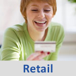 retail lead generation